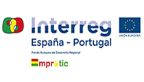 LOGO_Empretic_Interreg