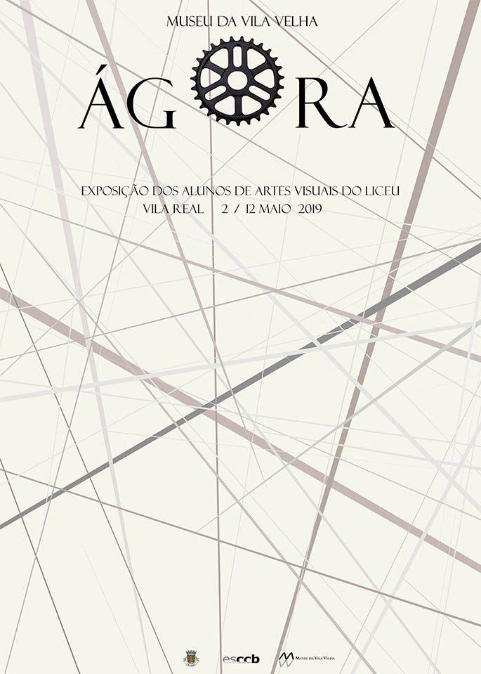 Ágora 2019