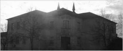 Escola Secundária de Camilo Castelo Branco
